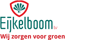 Eijkelboom